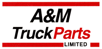 A and M Truck Parts